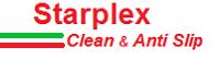 Starplex 53